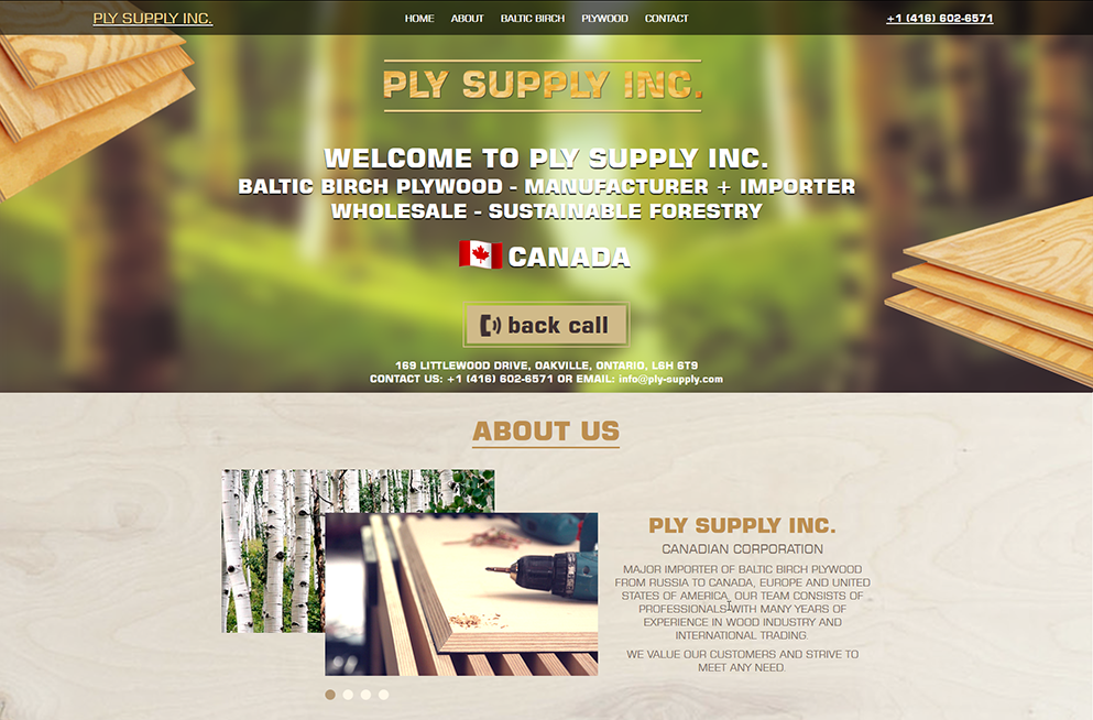 http://intuit-design.kz/templates/intuit/images/works/pic_big_pic_big_ply_supply.png